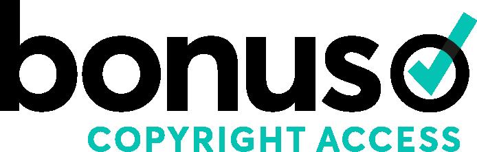 Bonus logotyp